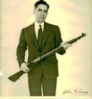 garand-circa-1943.jpg