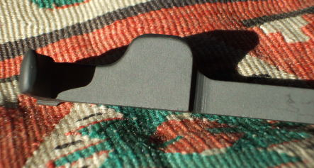 Hra number garand ☝️ 2021 lookup dating best serial m1 M1 Garand
